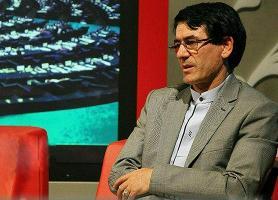 تخصیص اعتبارات ویژه و توسعه راه های ترانزیتی در شمال استان اردبیل