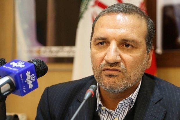 12 میلیارد ریال برای روستاهای فاقد دهیاری در زنجان اختصاص یافت