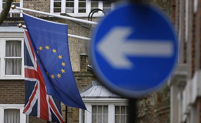 بیشتر انگلیسی ها موافق ماندن در اتحادیه اروپا هستند
