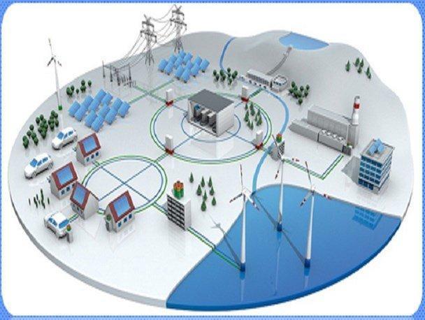 تدوین سیاست های تشویقی برای ایجاد شرکت های توانمندتر در حوزه شبکه