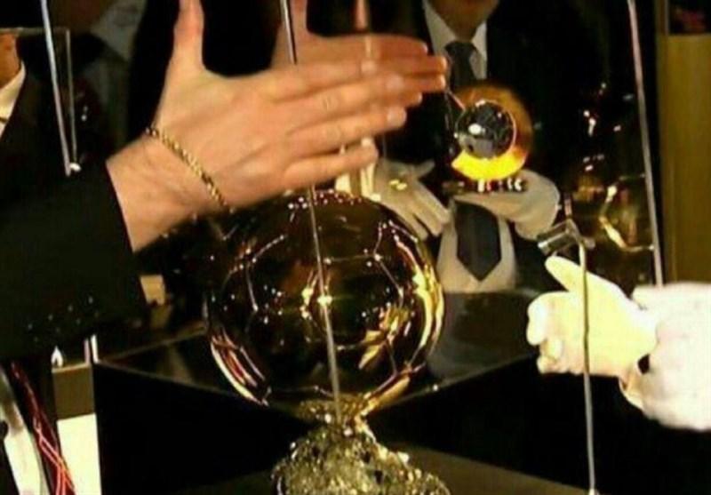فوتبال دنیا، اعلام بخش پنجم و ششم نامزدهای کسب توپ طلا، فهرست 30 نفره کامل شد