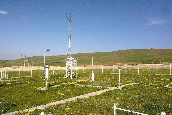 طرح تهک کشاورزی در شهرستان های زابل، زهک و هامون اجرا می گردد
