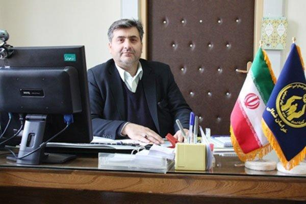 رشد 35 درصدی یاری های مردم خراسان شمالی به کمیته امداد