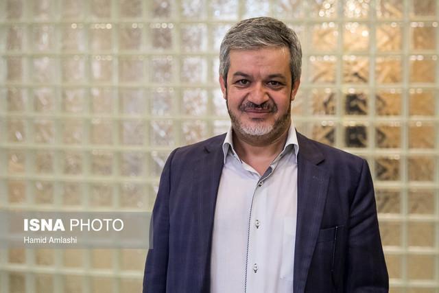 اغلب متقاضیان مستثنی کردن شهردار تهران از قانون منع به کارگیری بازنشستگان غیرتهرانی بودند