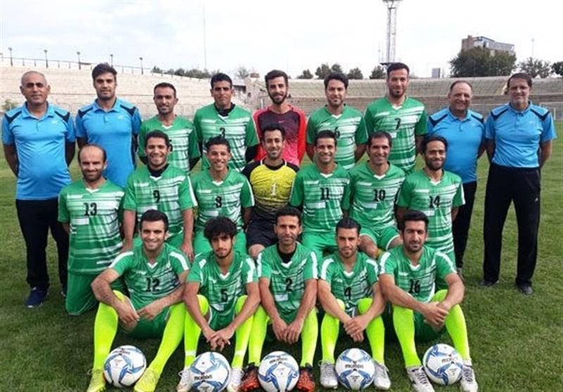 دلیل عدم استقبال از مسابقات فوتبال هفت نفره قهرمانی آسیا-اقیانوسیه، شانس بالای ایران برای صعود به مسابقات جهانی