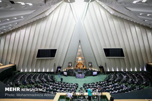 بطحایی و صالحی به مجلس می روند، آنالیز لایحه تفکیک وزارت کار
