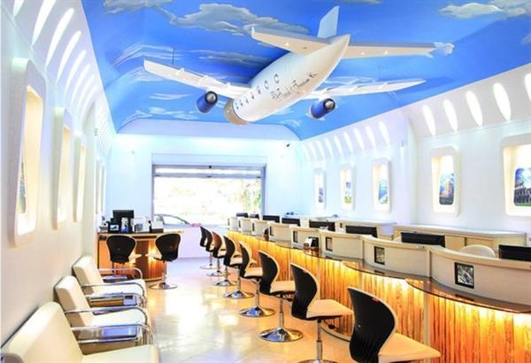 تشریح فعالیت دفاتر خدمات مسافرتی و گردشگری در قالب قوانین