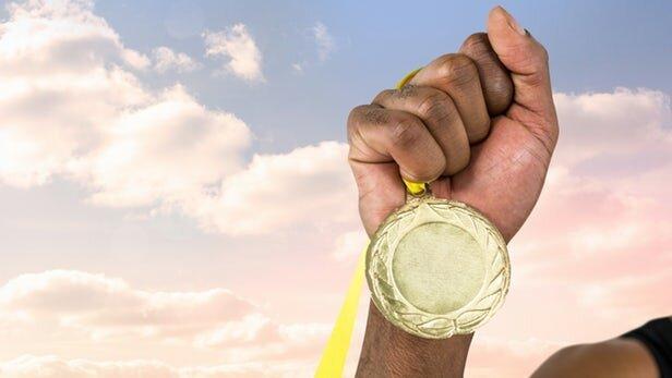 ژاپن مدال های المپیک 2020 توکیو را از ضایعات الکترونیکی می سازد