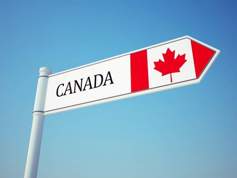 مشکلاتی که مهاجران کانادا با آن روبه رو می شوند
