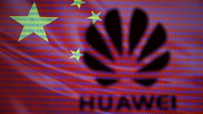 انگلیس مکارانه فناوری 5 جی هوآوی را استفاده خواهد نمود