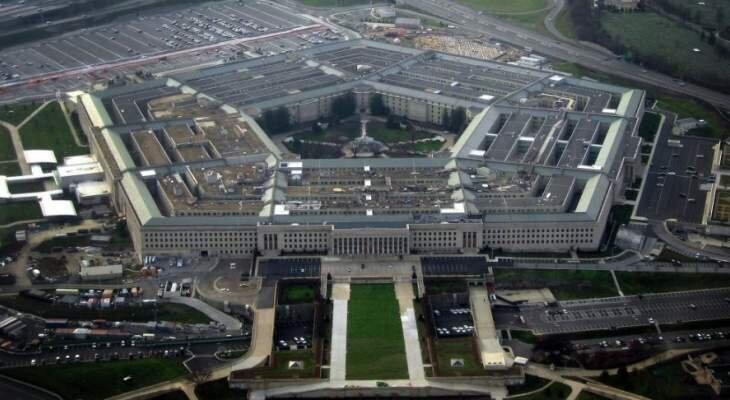 برنامه ریزی آمریکا برای ارسال نخستین جنگنده اف- 35 به ترکیه