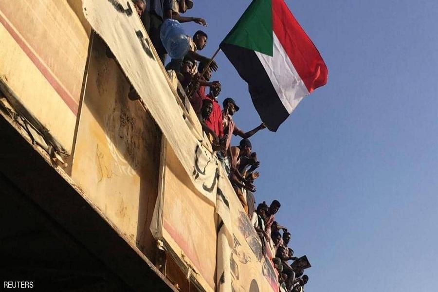 تداوم اعتراضات ضد دولتی سودانی ها با کشته شدن 7 شهروند