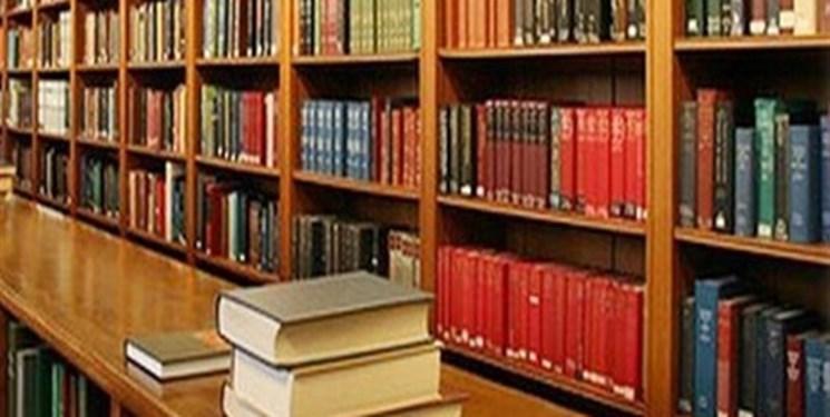 جشنواره ملی کتاب سال فرهنگی دانشجویان برگزار می گردد