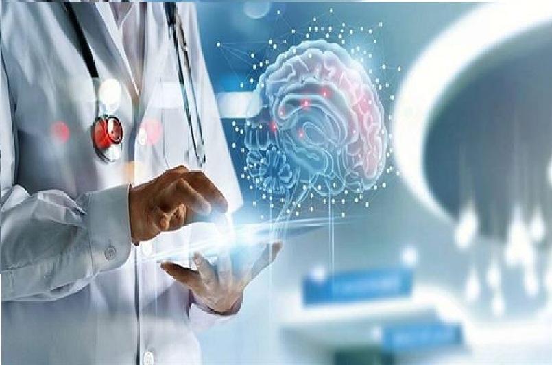 فعالیت های آموزشی و پژوهشی زیست فناوری تقویت می شود