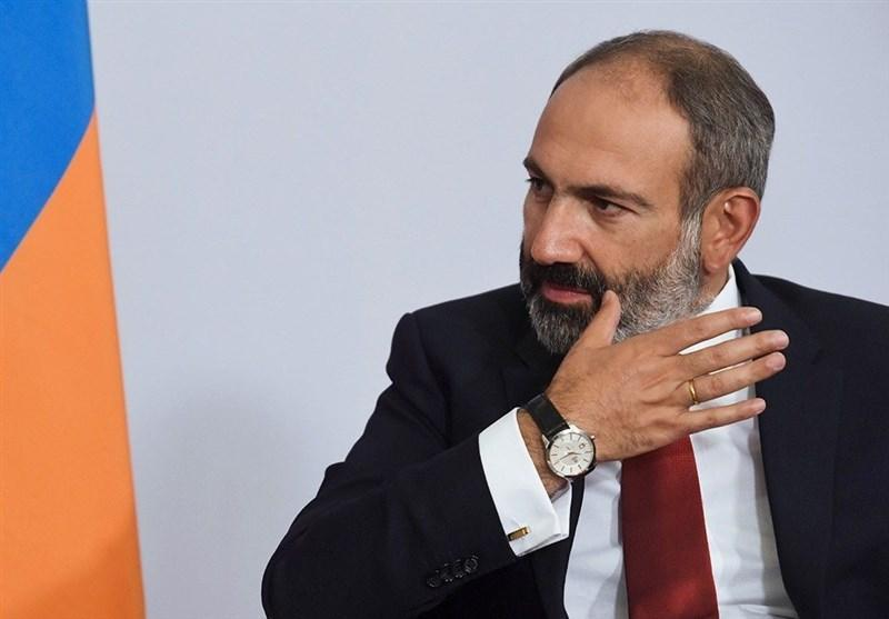 پاسخ تند نخست وزیر ارمنستان به درخواست رهبران جدایی طلب قره باغ