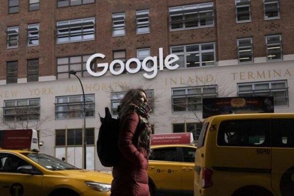 گوگل ارتباط خود را با هواوی قطع کرد