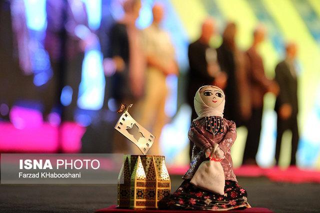 امیدواری برای توجه ویژه به فیلمنامه در جشنواره کودک