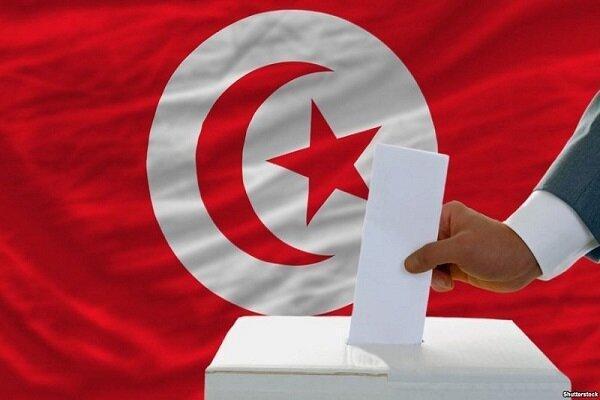 تأمین امنیت انتخابات ریاست جمهوری تونس با حضور 70 هزار نیرو