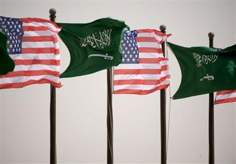 درخواست سناتورهای آمریکایی از ترامپ برای انتها مذاکرات هسته ای با عربستان