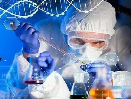 آنالیز کاربردهای نانوساختارها در صنایع در دانشگاه آزاد کاشان