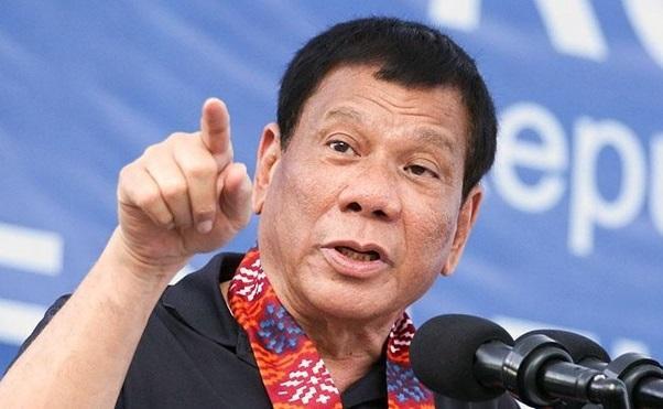 رئیس جمهور فیلیپین: زباله های ارسالی کانادا را بازمی گردانیم؛ اگر قبول نکردند، به دریا می ریزیم