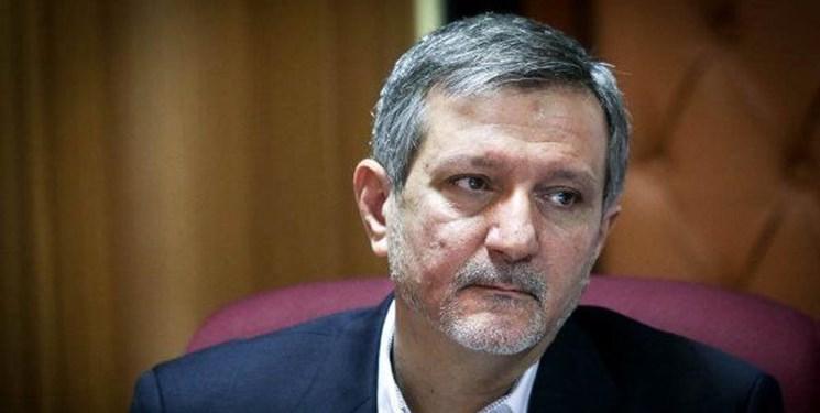فارس من، خاکی صدیق: شخص وزیر مسأله اصلاح حقوق اساتید را پیگیری می کند