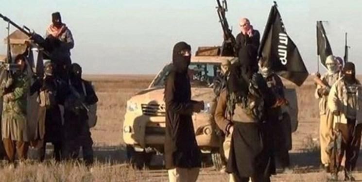 مخالفت بغداد با درخواست اروپایی ها برای انتقال 13 هزار داعشی به عراق