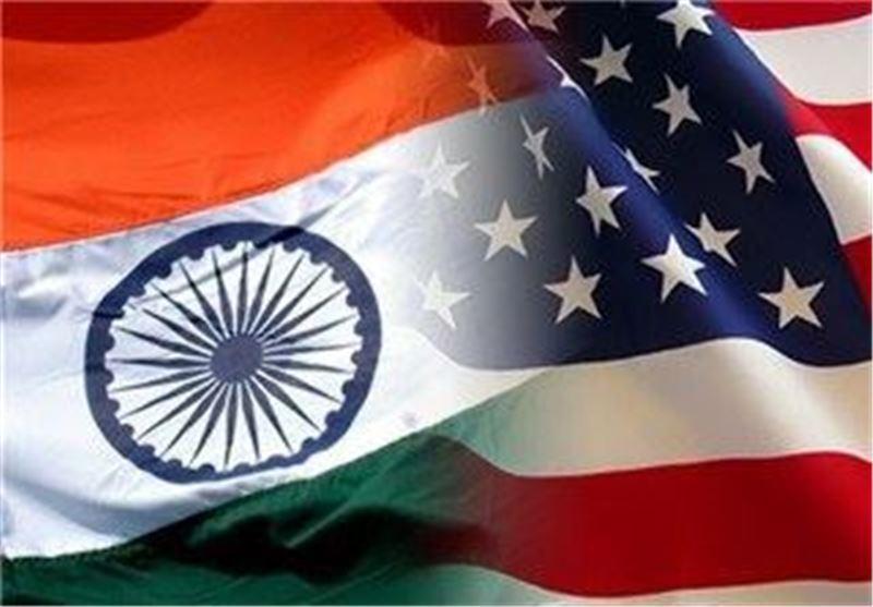نارضایتی دولت هند از حکم دادگاه آمریکا برای قاتل ده ها هندی