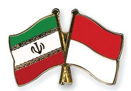 ایران بازار اندونزی را هدف قرار داد