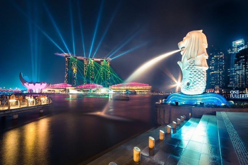 نکاتی که باید پیش از سفر به سنگاپور بدانیم (قسمت دوم)