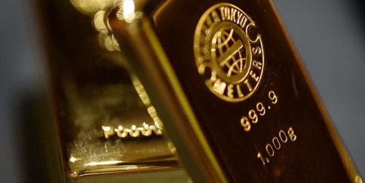 سپر طلایی روس ها در برابر سقوط قیمت نفت