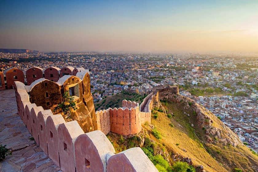 شهرهای آسیا، صدرنشین مقصدهای گردشگری روبه رشد دنیا