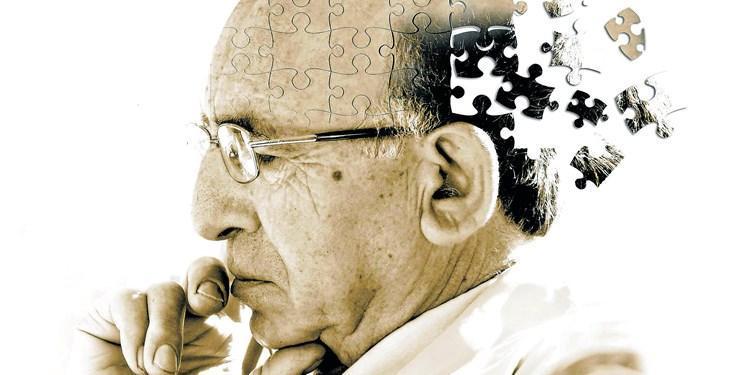 هشدار محققان: نشانه اولیه آلزایمر را بشناسید