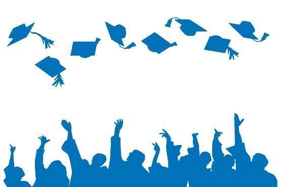مراکز رشد دانشگاه فنی و حرفه ای در حال گسترش است