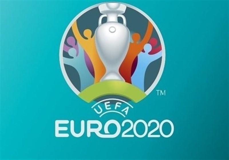 انتخابی یورو 2020، ترکیه با تساوی خانگی صعود کرد