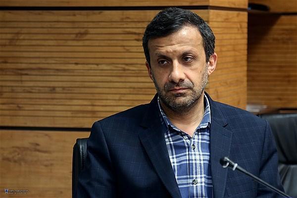 چهارمین اداره کل منطقه ای نظارت دانشگاه آزاد در کرمان افتتاح می گردد