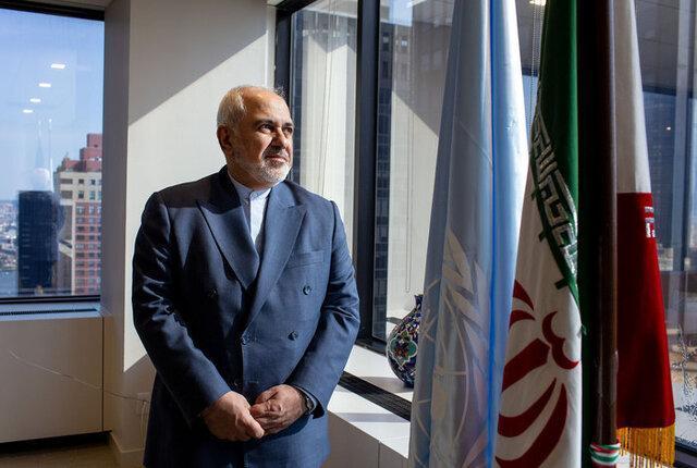 برشماری ابتکارات هیات ایرانی در سفر به مالزی توسط ظریف