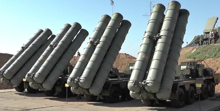 ترکیه و روسیه در آستانه امضای دومین قرارداد فروش اس-400