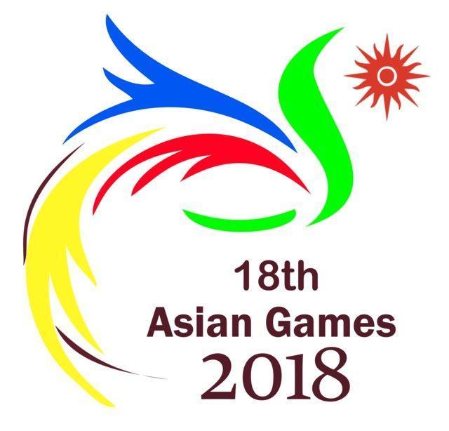 اعتراض میزبان به حذف وزن 62 کیلوگرم وزنه برداری از بازی های آسیایی
