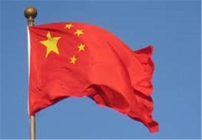 آمادگی دفتر مطبوعاتی شورای دولتی چین برای همکاری و تبادلات رسانه ای بین ایران و چین