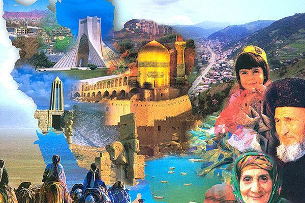 داوری کنفرانس بین المللی گردشگری و معنویت شروع شد