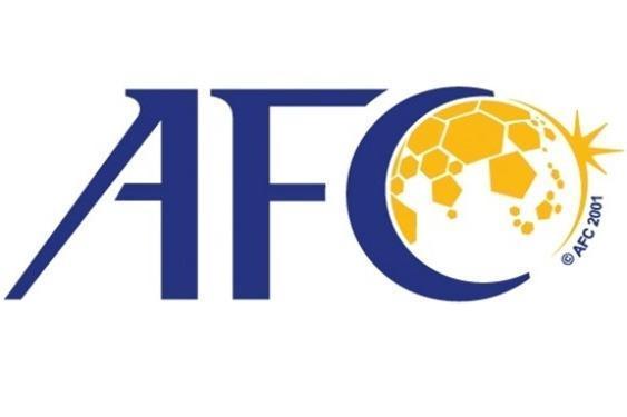 تشریح نامه مهم کنفدراسیون فوتبال آسیا برای پرسپولیس و التعاون با توجه به شیوع کرونا