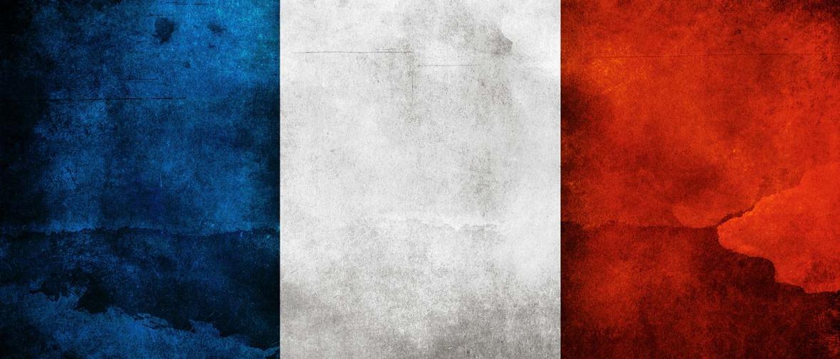 یادگیری زبان فرانسوی در خارج از کشور با هزینه اندک