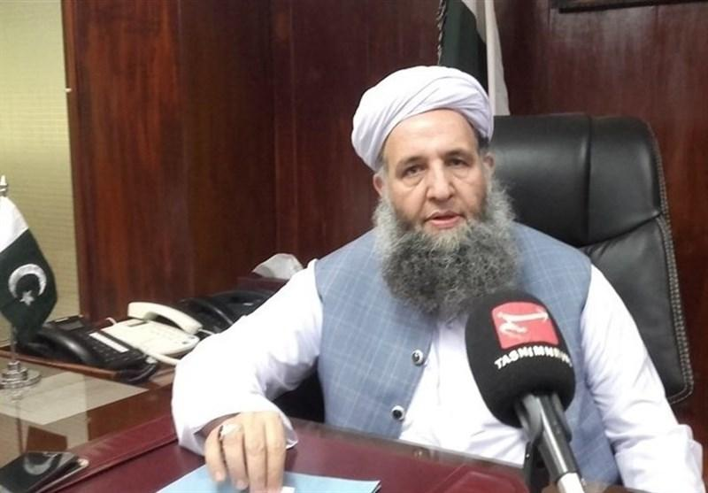 همکاری پاکستان با ایران برای مهار کرونا و حفاظت از زائرین