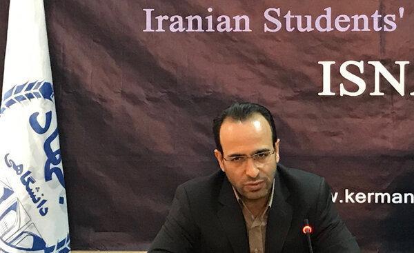 پرداخت تسهیلات برای بازسازی اماکن سیل زده جنوب استان کرمان