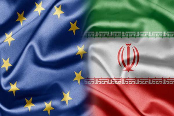 کوشش های اروپا برای حل اختلاف با ایران در برجام ادامه دارد