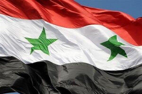 واکنش دمشق به ادعای اردوغان درباره انهدام تاسیسات شیمیایی
