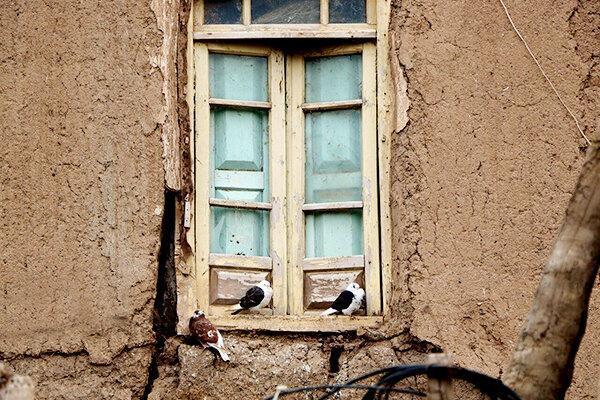 فرماندار: 67 درصد خانه های مراوه تپه غیرمقاوم است