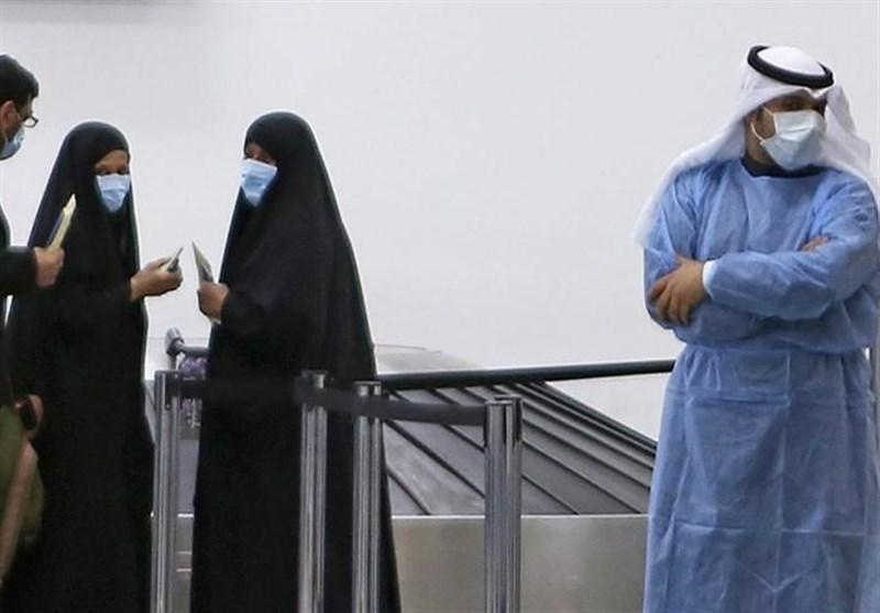کرونا، ثبت 136 مورد جدید ابتلا در قطر، افزایش مبتلایان در کویت به مرز 1000 نفر