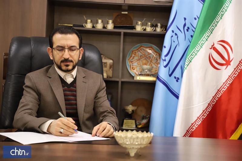 رسیدگی به 35 مورد نارضایتی در خصوص استرداد هزینه بلیت در زنجان